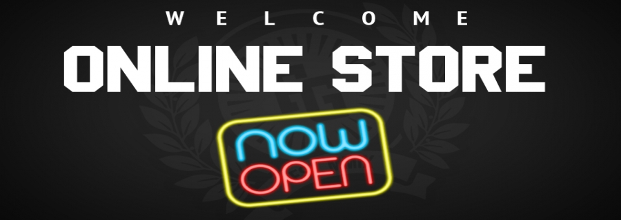 wake zone online store.jpeg